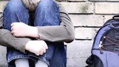 9 Ideas De Cosas Mias Trastornos Afectivos Trastorno Afectivo Estacional Abandono Escolar