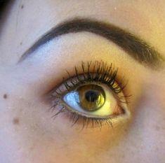 ✨How To Brighten Up Your Eyes!!!✨ #Beauty #Trusper #Tip