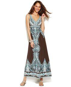 Spense-petite-maxi-dress-1-1