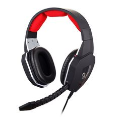 Wired headset for PS4 stereo gaming headset for Xbox one 2016 hot sell  gaming headphones for de79d244b7e7