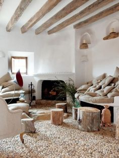 Southwest Living Rooms Furniture For Small Room Space 101 Best Modern Southwestern Decor Desert Decorating Ideas Images In A With Neutral Color Scheme And Lots Of Texture