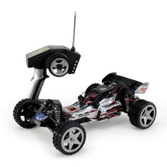129.19$  Watch now - http://aliv93.worldwells.pw/go.php?t=32377829134 - WLtoys L202 1:12 Brushless 60 km/hour High Speed Radio Remote Control Off-Road wireless and 2.4G two configurations Racing Car
