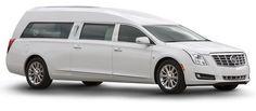 2015 Cadillac XTS Renaissance by Federal