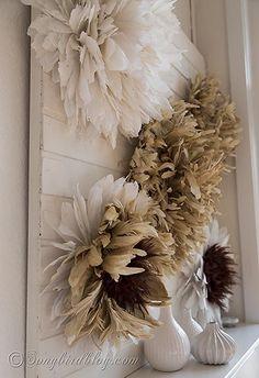 diy juju feather hat tutorial songbirdblog