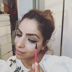 #amazing #auroramakeup #anastasiabeverlyhills #beauty #beautiful #eyes #eyesmakeup #fashion #girls #instamood #instalove #lips #makeup #maquiagem #mua #maquillage #maccosmetics #hudabeuty #motivecosmetics #pretty #stunning #instamakeup #sisleyparis #makeuprevolution  #maquillaje.paramujeres #rania_mellamarie_mua http://ameritrustshield.com/ipost/1550090753065591195/?code=BWDB1PCF6Gb