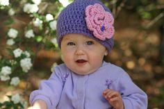 As cute as it gets!!!!