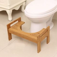 7 best toilet stool images squatty potty, toilet stool, potty stool