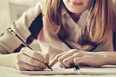 10 Great Study Habits That Can Improve Your Grades: Write Down Every Assignment