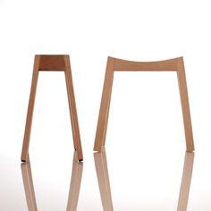 design kindermöbel zum arbeiten und spielen http://www.kinderraeume.com/Sirch-Kindermoebel/