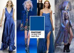 follow-the-colours-cores-tendencia-primavera-verao-2017-pantone-lapis-blue.jpg (620×447)