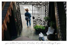 Story of Traveler 6/6 with Justyna Kowalcze #storyteller #vsco #krakow #fashion #test #testshooting #backpack #analog #camelot #photographer #photoshoot #inspiration #style #polaroid  #modelka #portrait #model #dominikakubinska  #vscocam #vscogood #vscogram #exploretocreate #visualsoflife #pursuitofportraits #instagood #portraitpage #instagoodmyphoto #VscoPortrait #watchthisinstagood