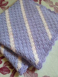 http://www.elo7.com.br/manta-para-bebe-em-croche/dp/5D0331#df=d&uso=d