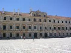 Resultado de imagem para castelos e monumentos de Évora e Beja