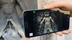 3d human body scan new technology now forget xraysm.r.ict-scan