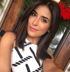 Sazan Hendrix @sazanhendrix Hope you're havin...Instagram photo | Websta (Webstagram)