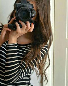 Se inspire .. faça aquela foto perfeita .♡