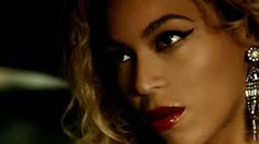 Beyoncé – Partition (Explicit Video) |