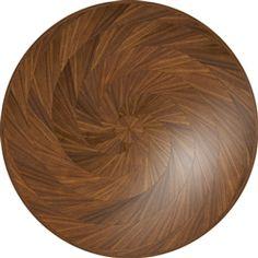 Vinyl Deck, Center Table Living Room, Table Top View, Coffe Table, Parquet Flooring, Modern Room, Decorative Bowls, Custom Design, Wood