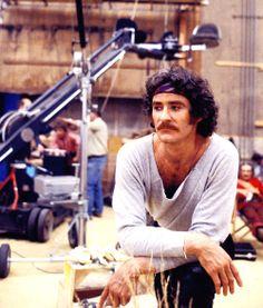 Kevin Kline Kevin Kline, Sophie's Choice, I Love Him, My Love, Handsome, Actors, Men, Image, Actor