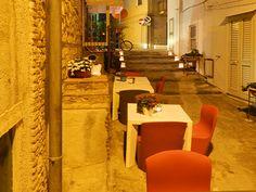 Diamo il <<< BENVENUTO >>> sul Portale #Aziende #TrovaWeb a <<< #Bar #Gelateria #Graniteria - Tra i Due Mari - #Messina >>> COMPLIMENTI PER LA SCELTA !!! Ecco la Loro Vetrina <<< VISITATE E CONDIVIDETE >>> Cliccate QUI http://www.trovaweb.net/bar-gelateria-granite-tra-i-due-mari-messina