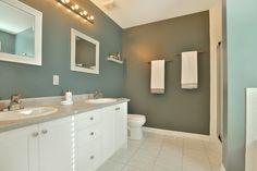 Walk In Closet, Bad, Vanity, Mirror, Bathroom, Furniture, Home Decor, Dressing Tables, Washroom
