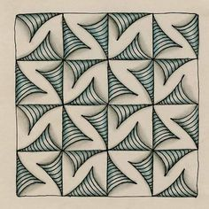 new Ideas for drawing ink doodles zentangle patterns Doodles Zentangles, Ink Doodles, Tangle Doodle, Zentangle Drawings, Doodle Drawings, Zen Doodle Patterns, Doodle Art Designs, Zentangle Patterns, Zentangle Art Ideas