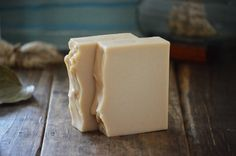 Bay Rum Soap Cold Process Soap Handmade Soap by ArtisanBathandBody