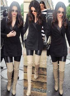 Kendall Jenner Style (@KendallJStyles) | Twitter