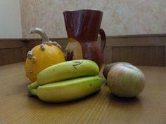 Pear, Fruit, Food, The Fruit, Meals, Pears, Yemek, Eten, Bulb