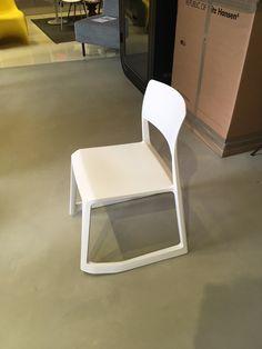 67 best showroom stock images arredamento chair chair design rh pinterest com