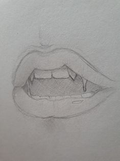 Wonderful Images Pencil Drawing Tips on Sketch Books These pencil drawing techniques from the best artists will help you develop your drawing skills . Easy Pencil Drawings, Easy Doodles Drawings, Cool Art Drawings, Art Drawings Sketches, Drawing With Pencil, Pencil Drawing Inspiration, Easy Disney Drawings, Simple Drawings, Sketch Art