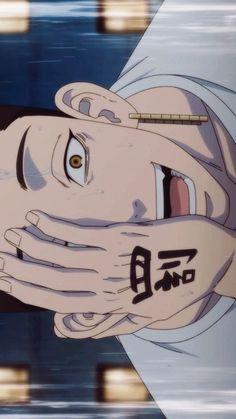 Sakura And Sasuke, Naruto And Sasuke, Itachi, Anime Girl Cute, Anime Guys, Manga Anime, Boy Drawing, Tokyo Ravens, Cartoon Boy