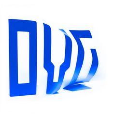 Senior Graphic Designer and Illustrator Typography Fonts, Lettering, 3d Logo, Book Making, Visual Identity, Illustration, Branding Design, Real Estate, Graphic Design