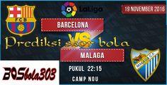 BosBola303 minimal deposit 25 ribu sudah bisa bermain judi Bola online, live casino, casino online, bola tangkas, tembak ikan, terpercaya di indonesia 24 jam on