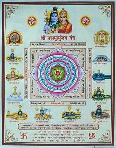 On Namo Shivai. Lord Shiva Statue, Lord Shiva Pics, Lord Shiva Hd Images, Shiva Lord Wallpapers, Lord Shiva Family, Lord Shiva Mantra, Shiva Linga, Shiva Shakti, Rudra Shiva