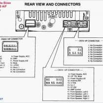 Wiring Diagram Electrical Lovely Mazda Trailer Wiring Diagram Of Wiring Diagram Electrical In 2020 Electrical Wiring Diagram Electrical Diagram Trailer Wiring Diagram