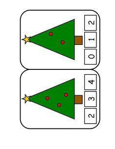 Children's activity and craft templates. Preschool Christmas Crafts, Preschool Projects, Christmas Activities For Kids, Preschool Learning Activities, Preschool Activities, Noel Christmas, Winter Christmas, Christmas Themes, Kids Cards