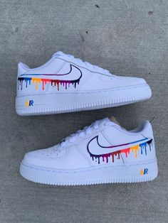 1220 Best Air Force 1 Images In 2020 Sneakers Sneakers Nike Nike