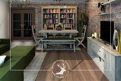İmhotep Mobilya, Uzman El İşçiliği Ve Özel İç Mimar Desteğiyle Oluşturduğu Benzersiz Tasarımları İle Tarzınıza Değer Katar. Siz de Özel İç Mimar Desteğimiz İle Hayallerinizi Tasarlamak İster Misiniz? #imhotepmobilya #countrymobilya #mobilya #furniture #salon #tasarımmobilya #salontakimi #dekorasyon #decoration #kitaplik #luxury #woody #homeconcept #içmimar #countryfurniture #ahşapmobilya #luxuryhomes #dekorasyonfikirleri  #design #homedesign #woodwork #masifmobilya #farklitasarimlar…