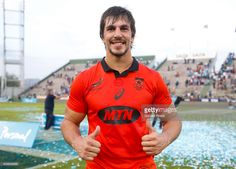 Argentina V South Africa The Rugby Championship Stock Pictures, Royalty-free Photos & Images Anthony Kiedis, Eben Etzebeth, Rugby Championship, August 26, 25th Anniversary, Man Crush, Tuna, Unity, South Africa