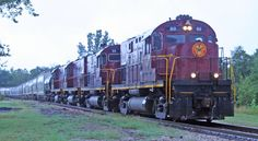 pictures of seligman mo | ... to neosho mo and the kcs from neosho the m a headed north to joplin mo