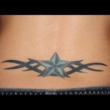 lower back tattoos for women Back Tattoo Women Spine, Back Tattoos Spine, Girl Back Tattoos, Cover Up Tattoos, Lower Back Tattoos, Tattoo Son, Epic Tattoo, Badass Tattoos, Awesome Tattoos
