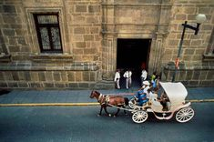 Horse and carriage Baby Strollers, Horses, America, Travel, Baby Prams, Viajes, Strollers, Horse, Trips