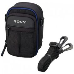 sport-ready-camera-case-36319-280x280.jpg