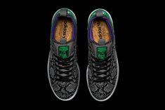 Image of Concepts x adidas Originals 2014 Fall/Winter Stan Smith EM