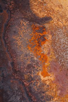 Rust forming on Iron Plate stock image. Image of reaction - 4718355 Pictures of Iron Rusting Metal Texture, Texture Art, Rusted Metal, Metal Art, Art Grunge, Peeling Paint, Faux Painting, Stock Foto, Natural Forms