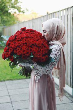 Pinned via Nuriyah O. Martinez | Lina A.Salahaddin