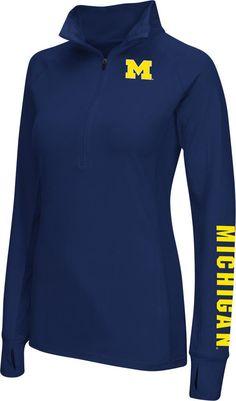 0c7ecbe77119fab7636c3a49cfb8cc5b university michigan cardio training womens michigan wolverines apparel university of michigan,U Of M Womens Clothing