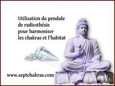 Le pendule de radiesthésie est un outil précieux pour harmoniser les chakras et équilibrer les énergies qui circulent dans la maison Le pendule de pendule de radiesthésie de cristal permet de détecter le mauvais fonctionnement d'un chakra et d'harmoniser les ondes énergétiques et énergies négatives qui circulent dans votre habitat, pour une bonne utilisation il faut le purifier et le décharger de ses énergies #acheterunpendulederadiesthésie #équilibrerlamaisonavecpendulederadiest Reiki, Les Chakras, Purifier, Html, Zen, Crystal, Pendulum Clock, Symbols, Home
