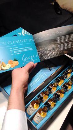 :) #TheGlenlivet #FoundersReserve #whisky https://www.facebook.com/photo.php?fbid=901009389952720&set=pcb.901009859952673&type=3&theater